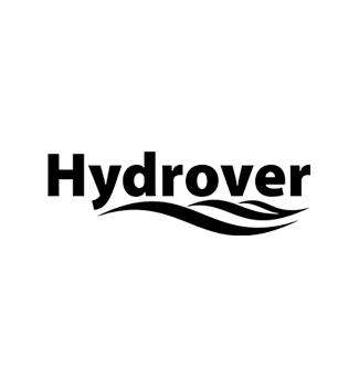 Hydrover